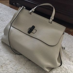 Gucci Bamboo Daily Large